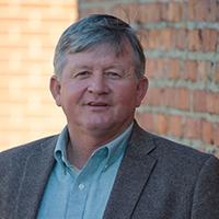 John Paul Johnson