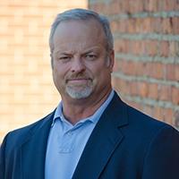 Mark Bland