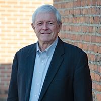 Ralph D. Clifton