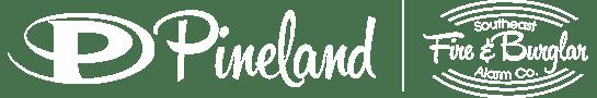 Pineland Telephone Cooperative